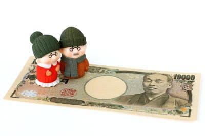 定年から年金支給開始までの生活費をどうするか